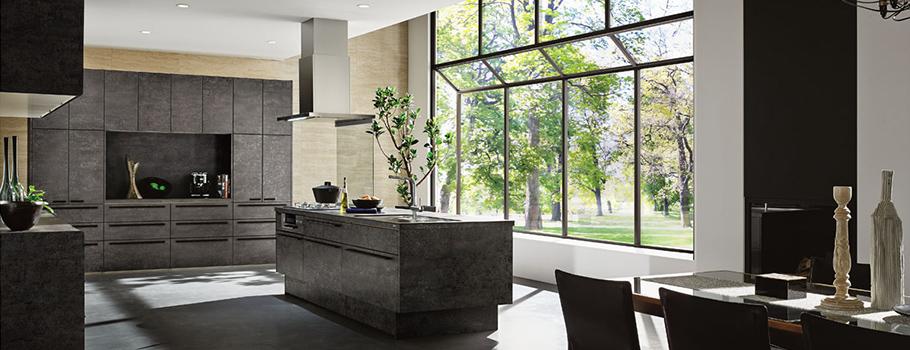 kitchen_main_img_01.jpg
