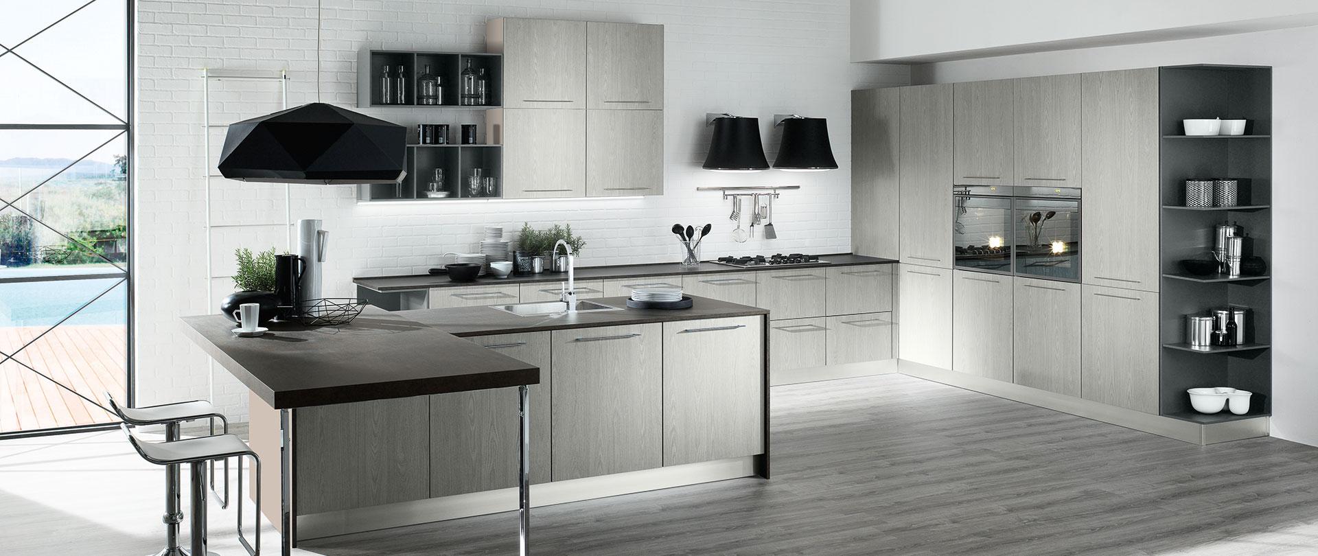 cucina-moderna-brio-frassino-grigio.jpg