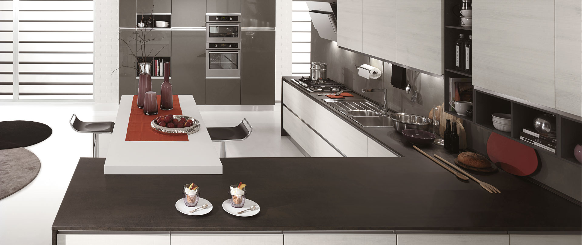 02-cucina-moderna-newmeg-tranche-ghiaccio-grigio-polvere.jpg