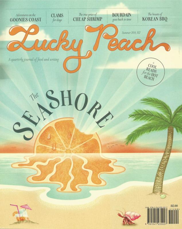 Lucky Peach Summer 2014-0.png