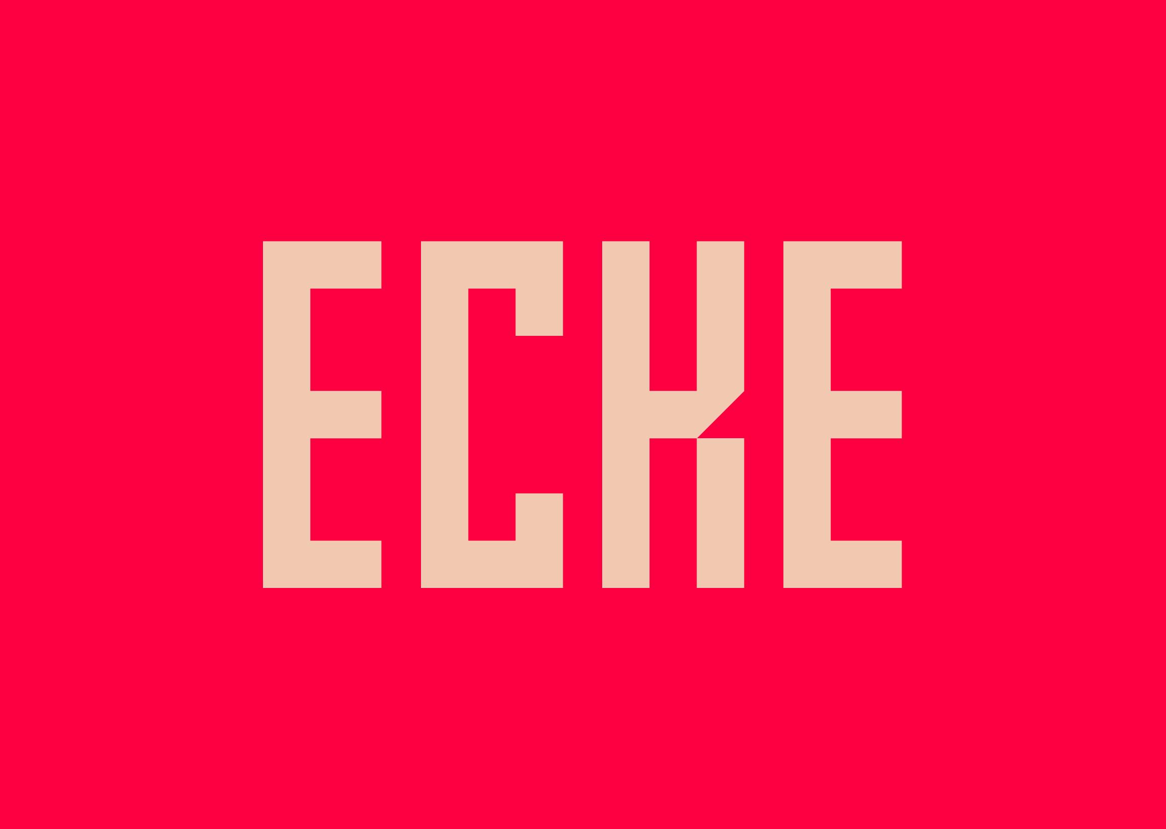 ECKE SPECIMEN DE01.png