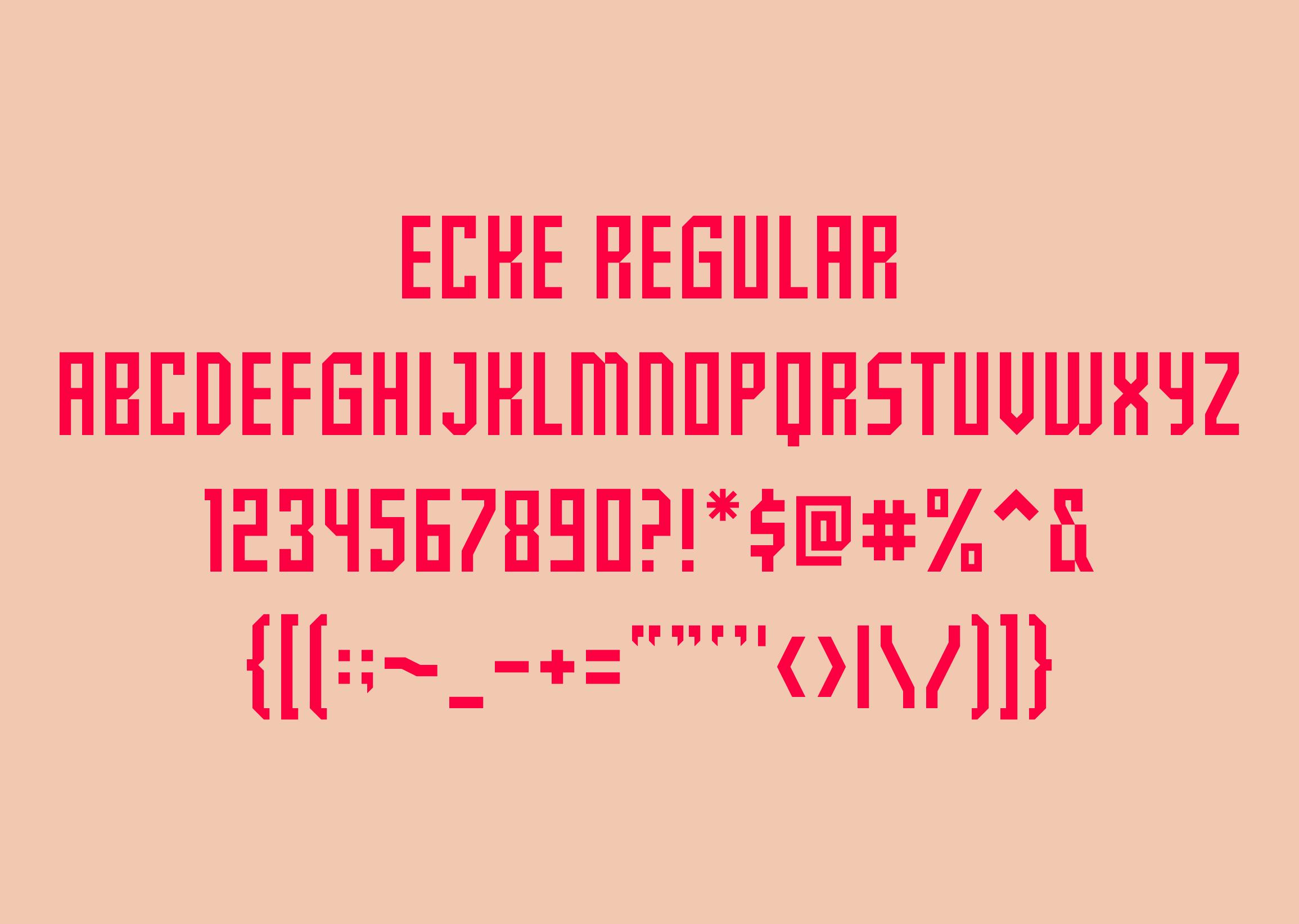 ECKE SPECIMEN DE016.png
