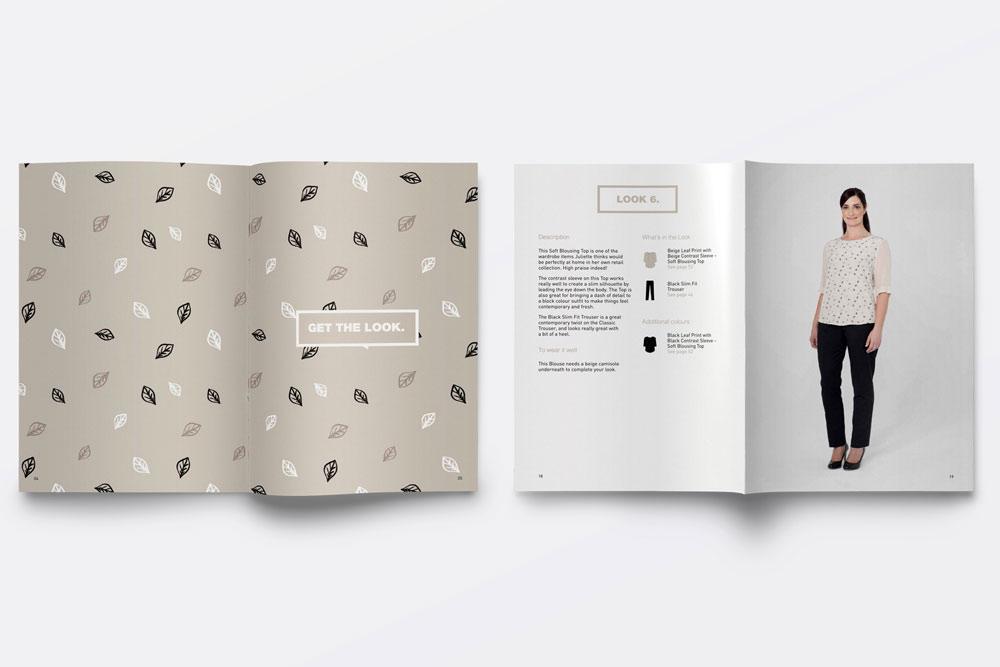 KB_Wardrobe+Book_Panel+2.jpg