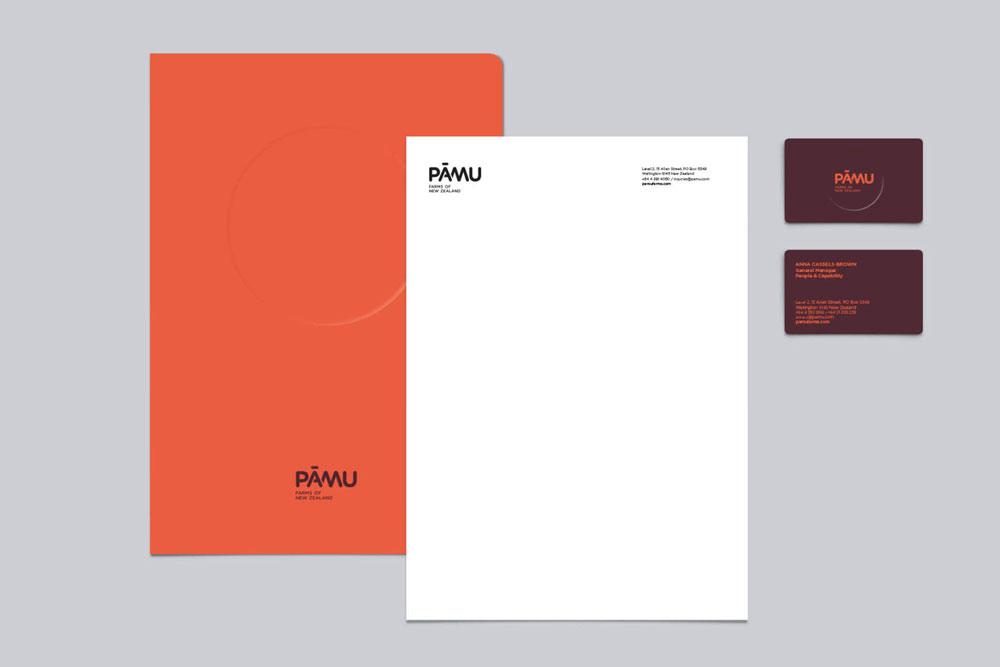 Pamu+Website+Portfolio4.jpg