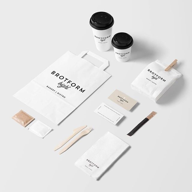 Jillian Sun (@by.jilliansun) is a graphic designer and recent grad from UTS. You can find her designing away at Axel & Ash, a publishing company in Bondi or freelancing on side gigs like this concept branding project called Brotform Bight. · · · #broadsdownunder #womenindesign #graphicdesign #design
