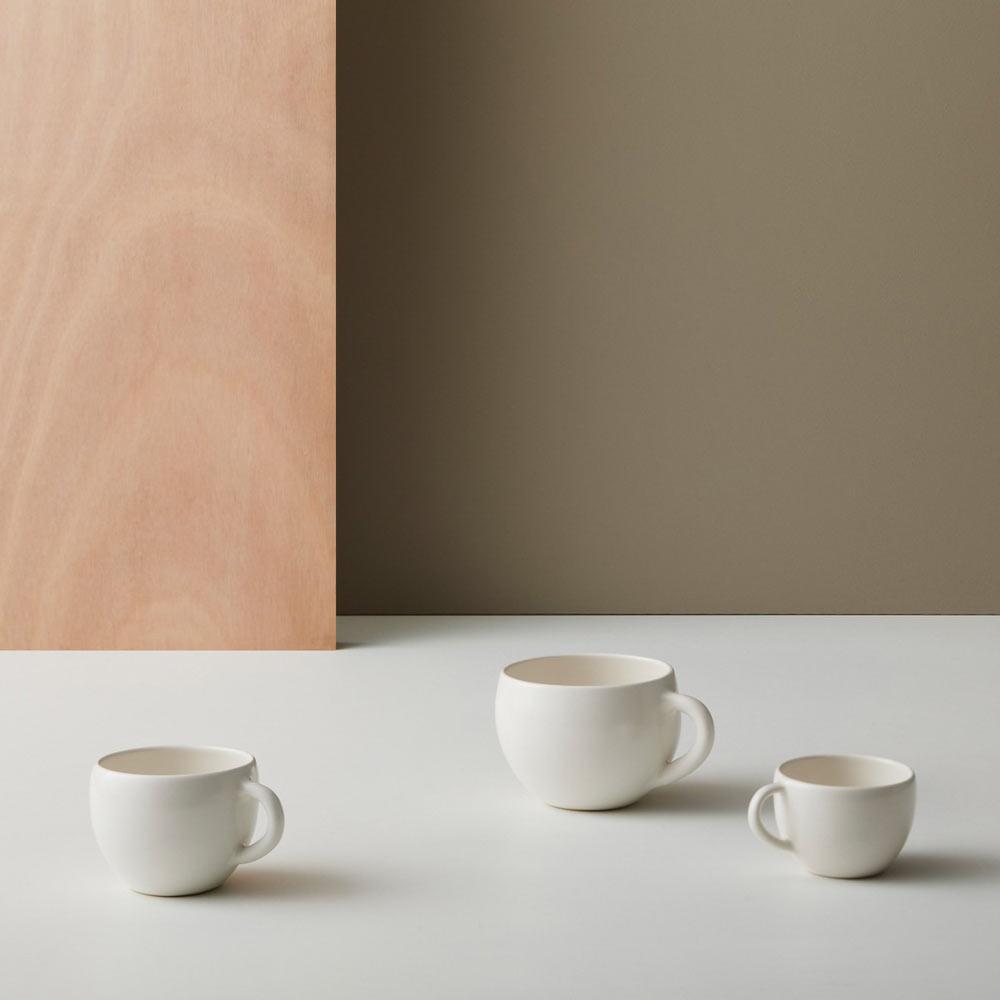 Cups-01_2048x.jpg