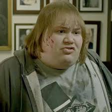 Shawn C. Philips - Second only to Ron Jeremy, in appearances on HHP is actor Shawn C. Philips, making him an easy selection into the actors wing of our Hall of Fame. Notable movies include