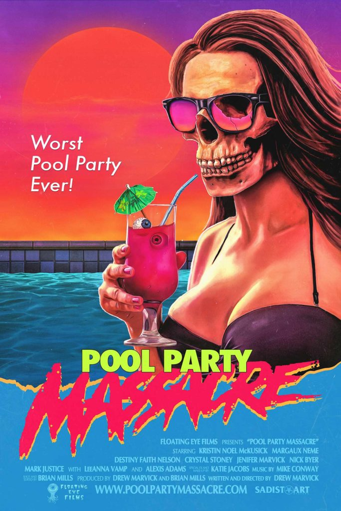 pool party massacre.jpg