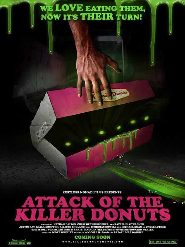 Attack of the Killer Donuts.jpg