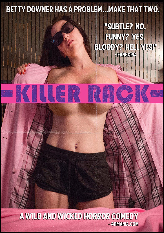 Killer Rack2.jpg