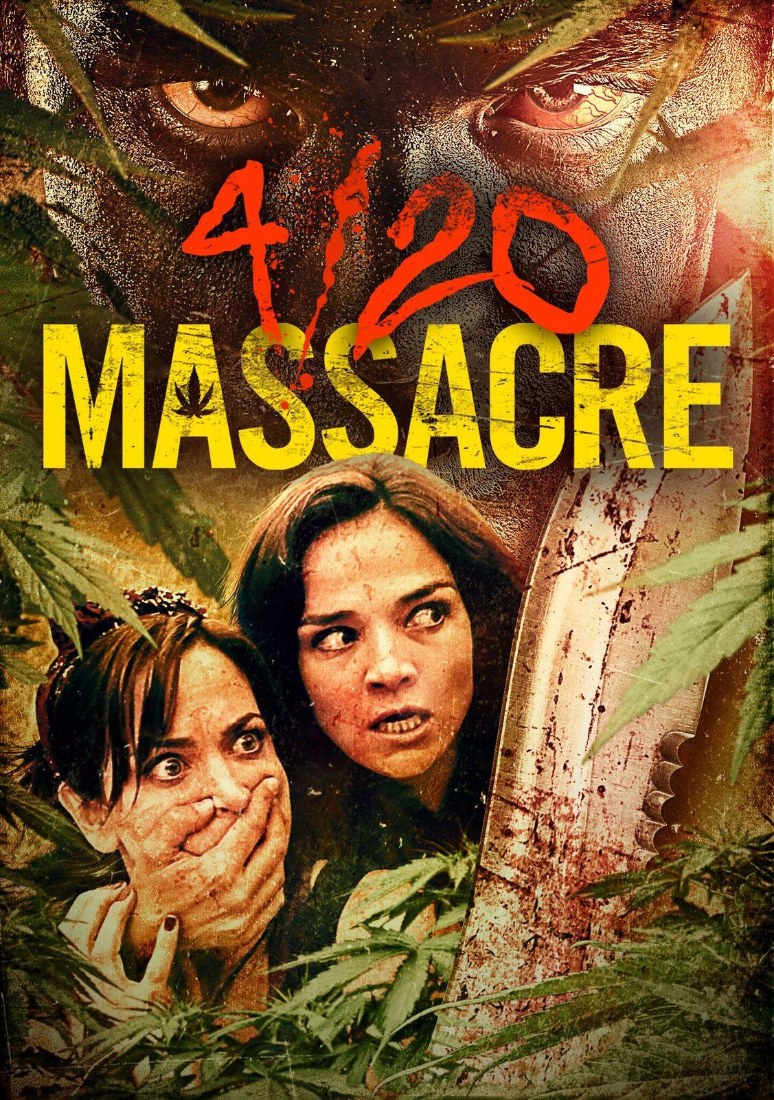 420 Massacre Key Art_preview.jpg
