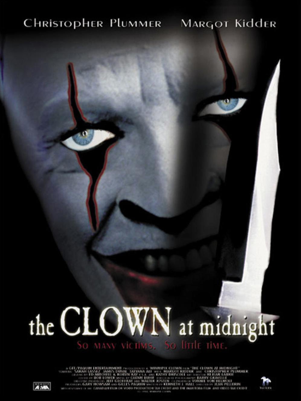 Clown at Midnight.jpg