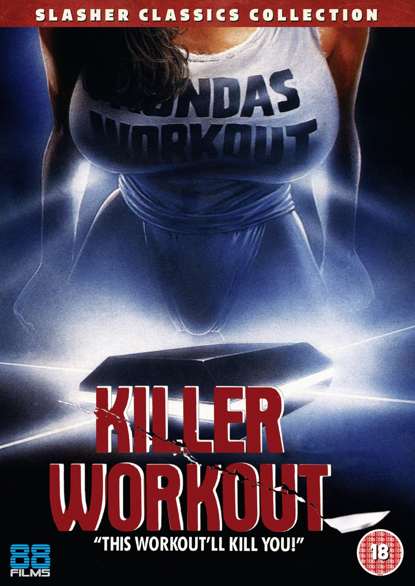 Killer Workout.jpg