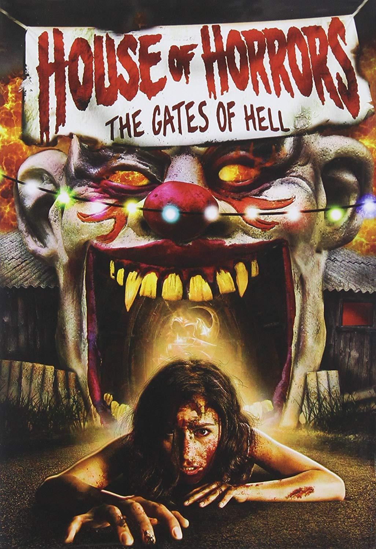 House of Horrors Gates of Hell.jpg
