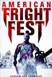 American Fright Fest.jpg