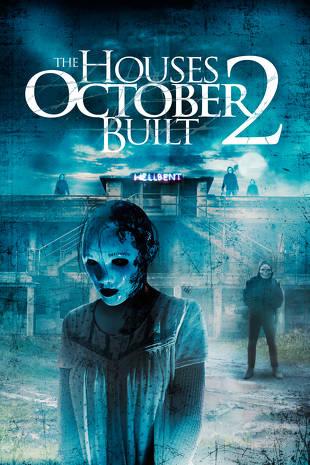 Houses October 2.jpg