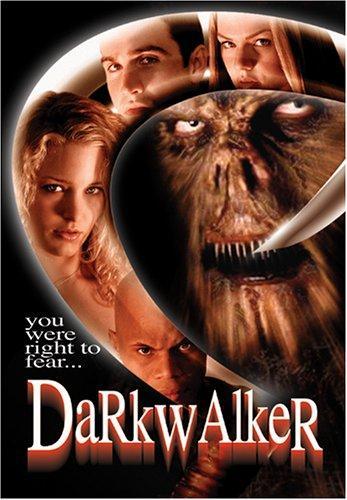 Darkwalker.jpg