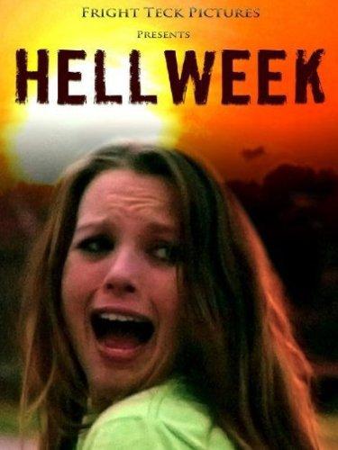 Hell Week.jpg