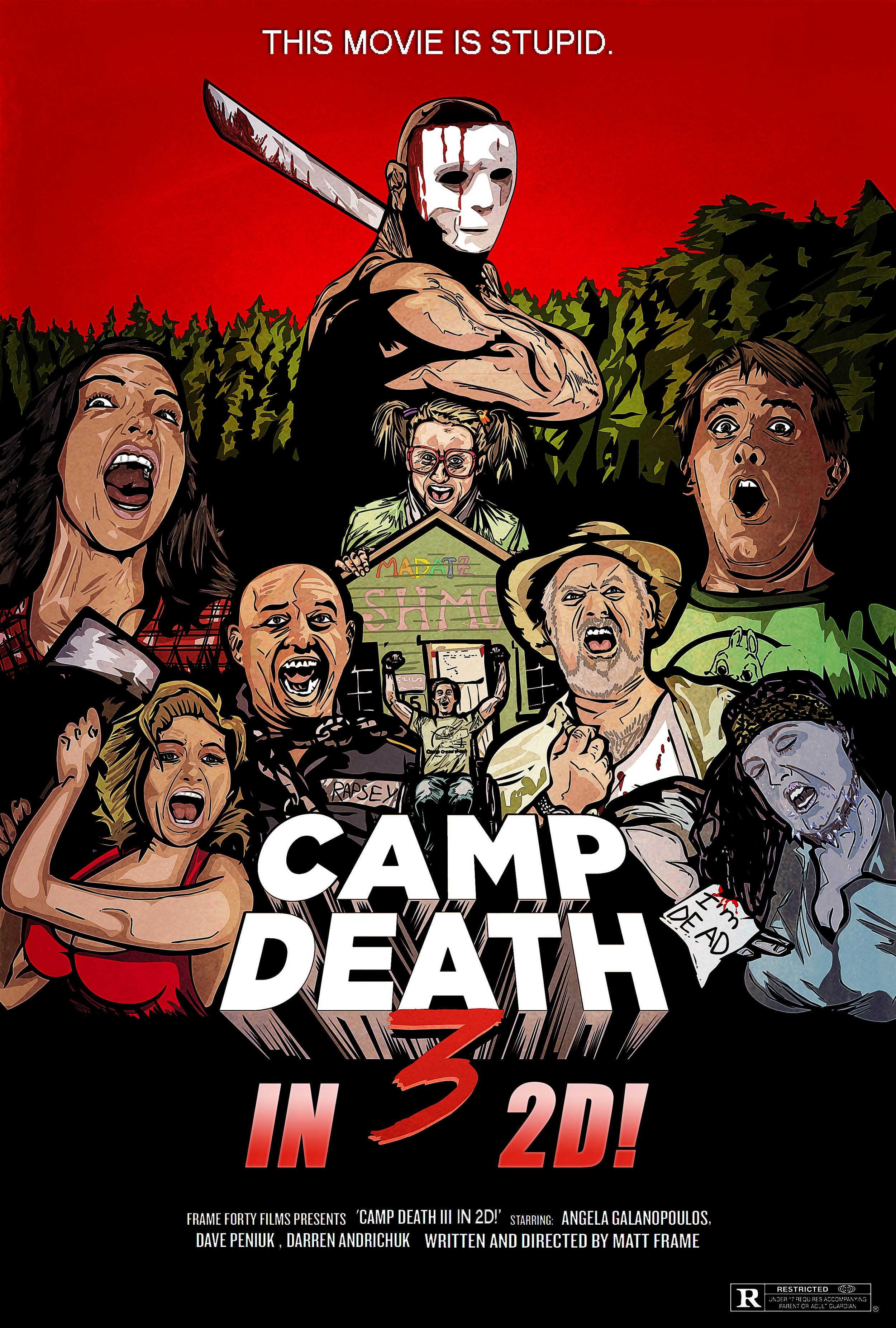 campdeathposternew3.jpg