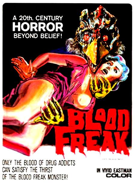 Blood_Freak.jpg