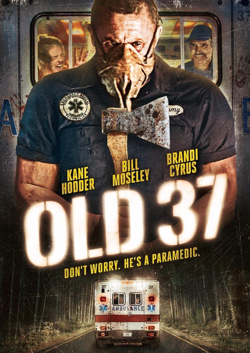 Old 37.jpg