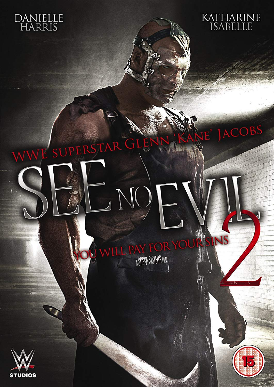 See No Evil 2.jpg