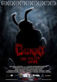 Bunny_the_Killer_Thing.jpg