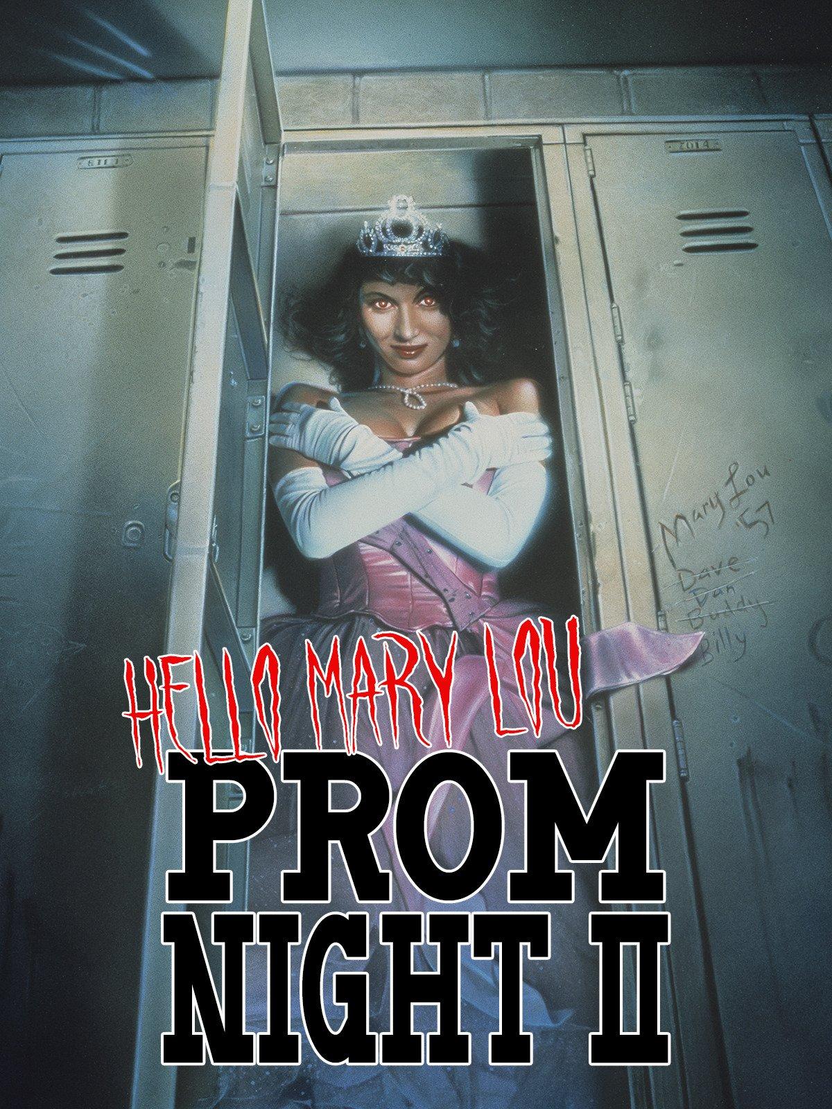 Prom Night 2.jpg