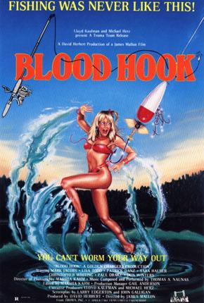 Blood Hook.jpg