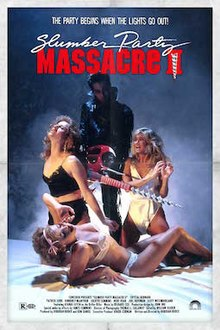 Slumber Party Massacre 2.jpg