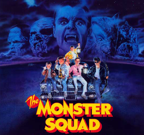 monster squad.jpg