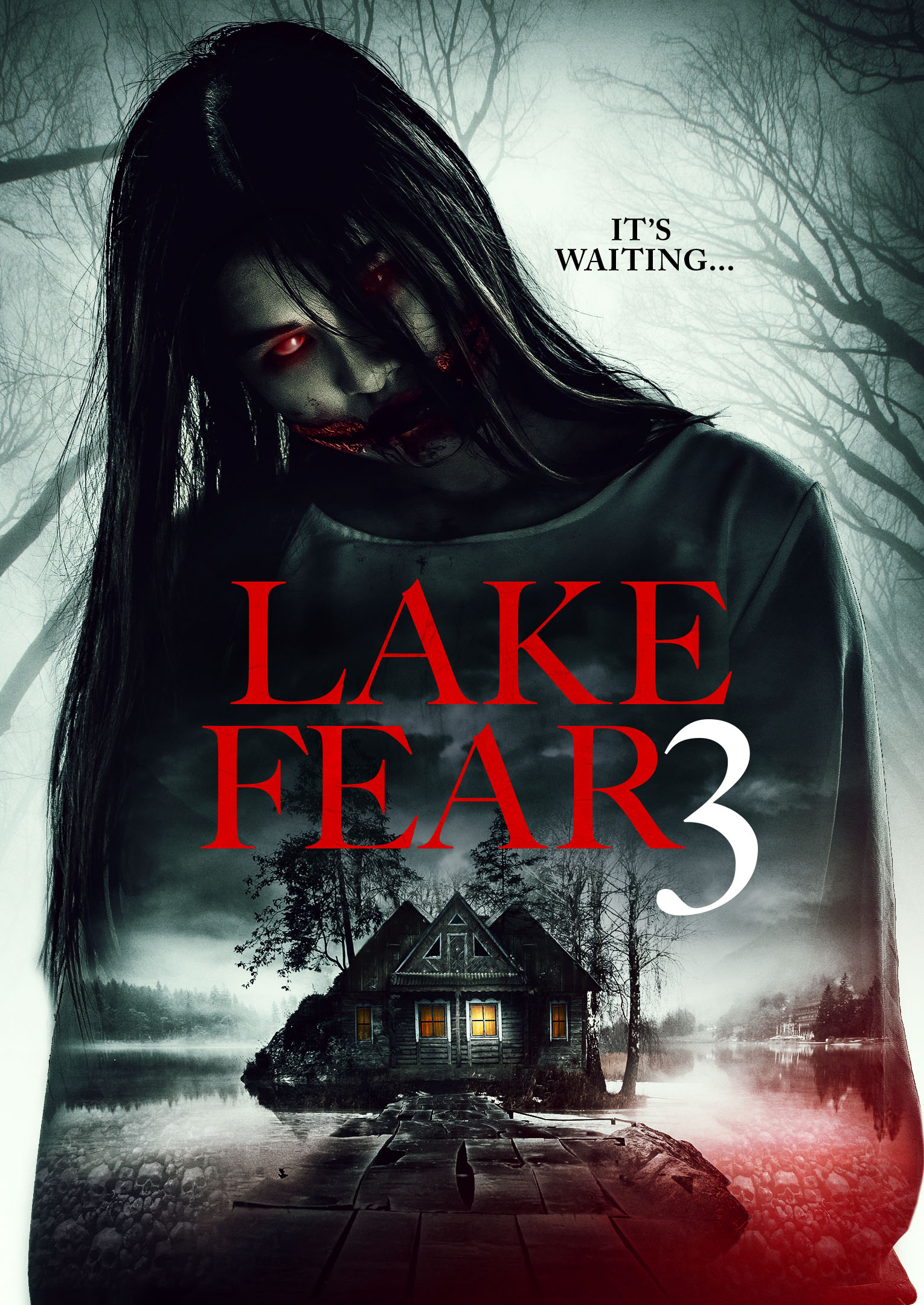 Lake Fear 3.jpg