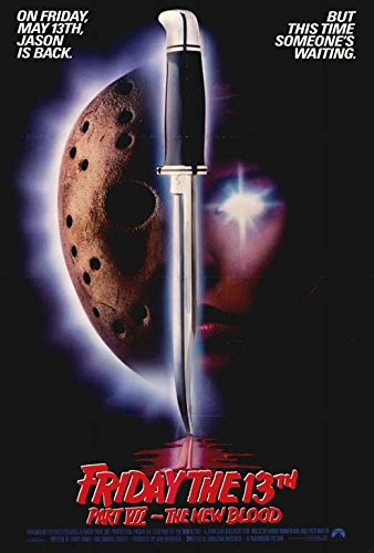 Friday the 13th part 7.jpg
