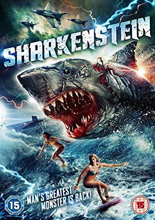 Sharkenstein.jpg