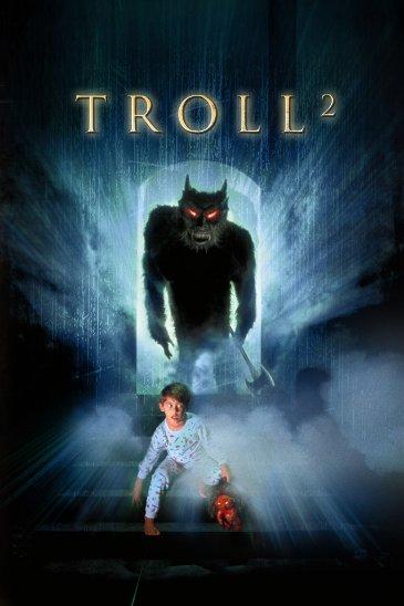 Troll 2.jpg