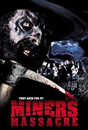 Miner's Massacre.jpg
