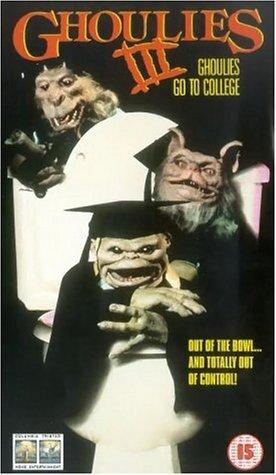 Ghoulies3.jpg