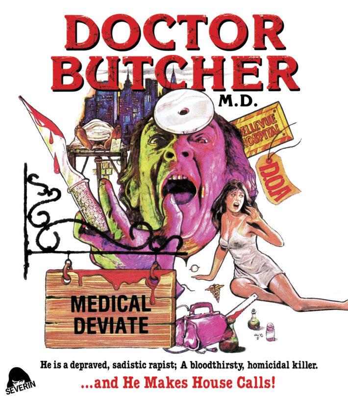 Doctor Butcher.jpg