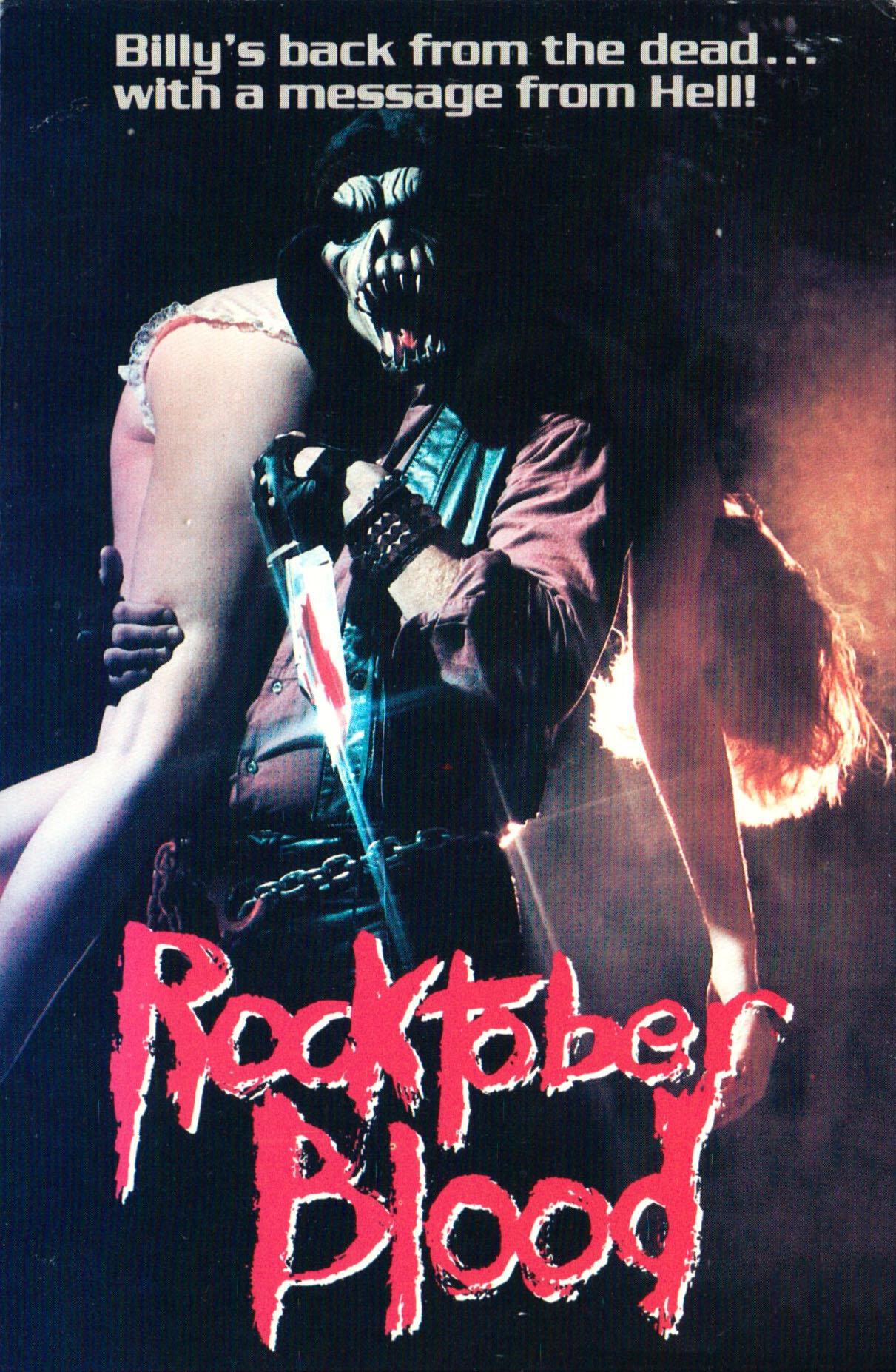 Rocktober Blood.jpg