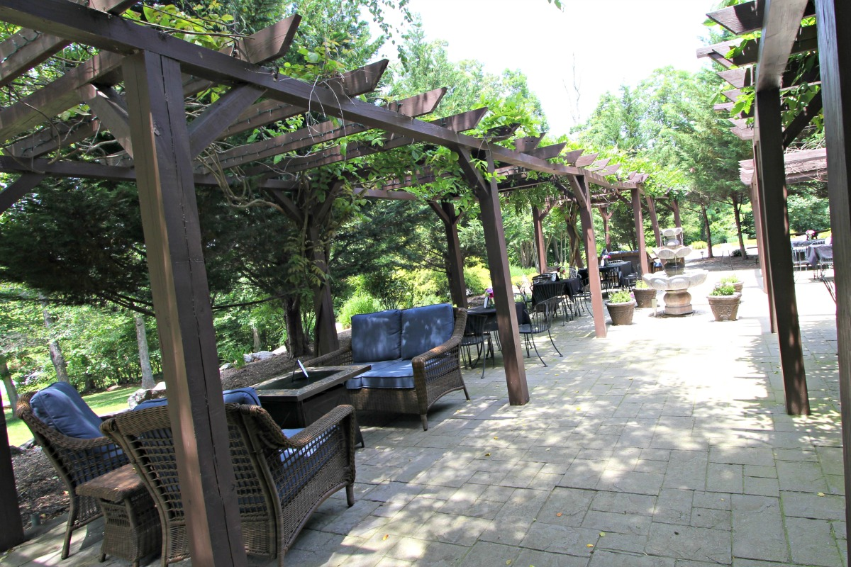 Garden Patio with Furniture.jpg