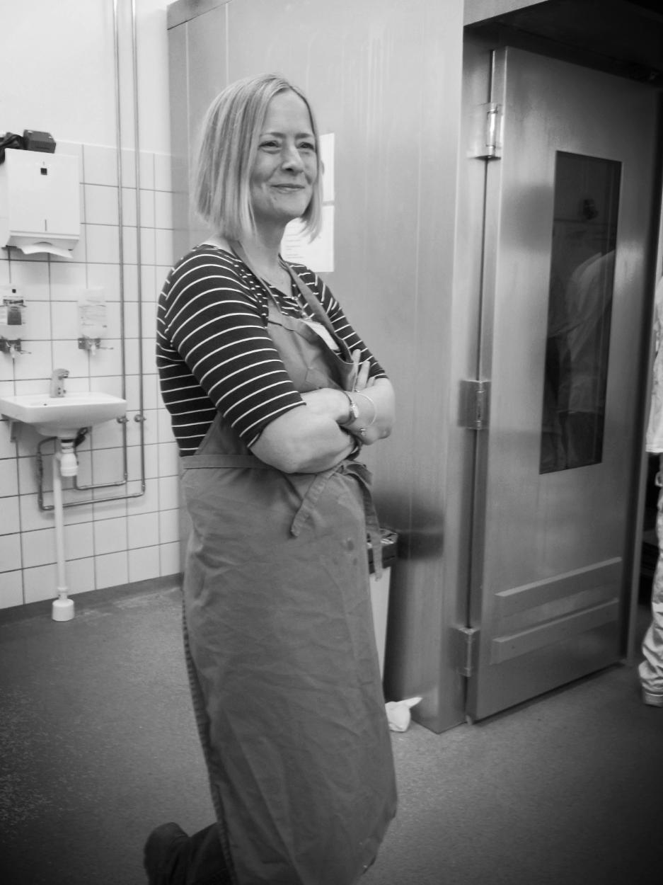 Amy in Danish jail.jpg