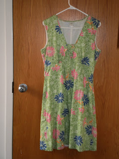 Dress+8-25-11.JPG