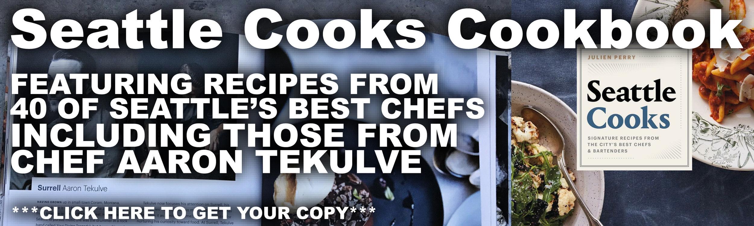 Seattle Cooks Cookbook_1.jpg