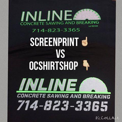 inlinescreencompare.jpg