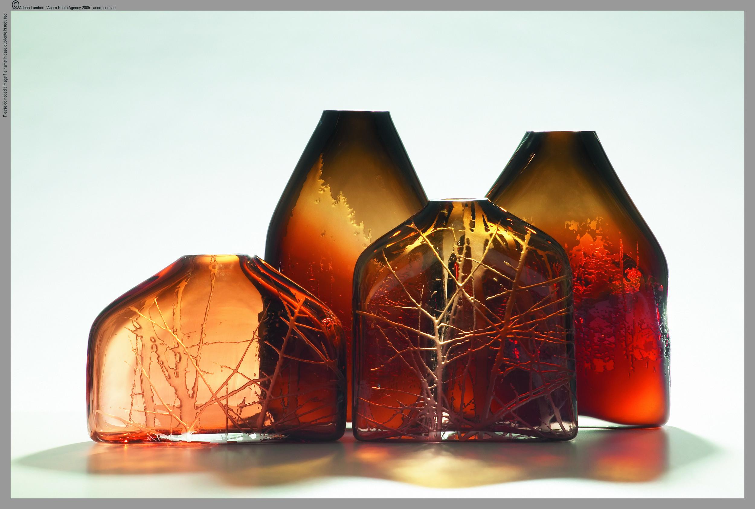 """""""Autumn Ebeltoft"""" 2006 H530mm x L1000mm x W100mm"""