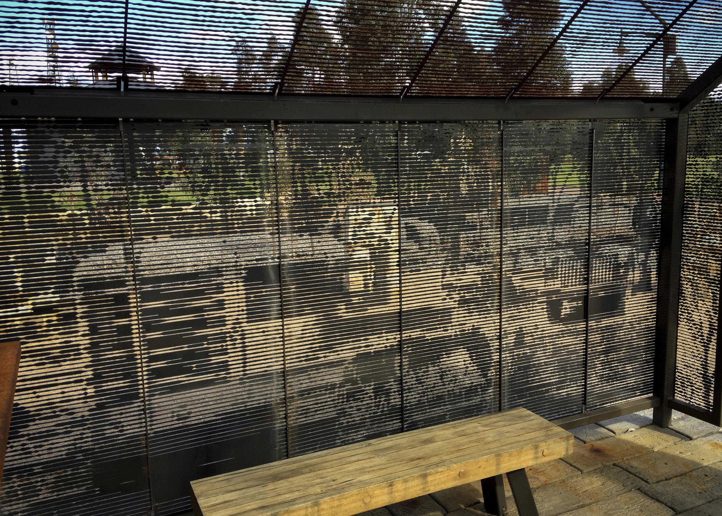 Shelter_Vic Timber Workers Memorial_Heyfield_03.JPG