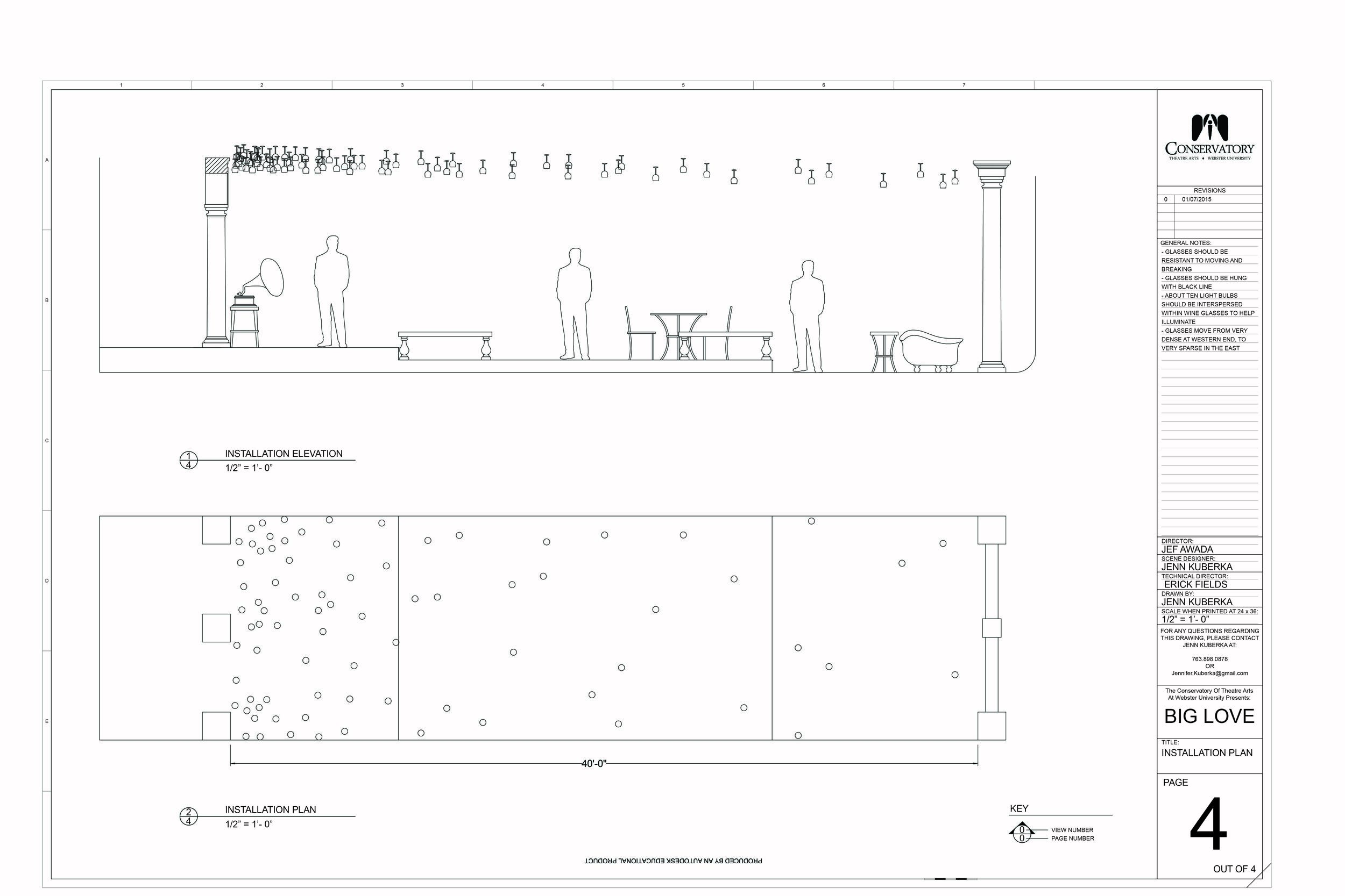 04 Installation Plan and Side.jpg