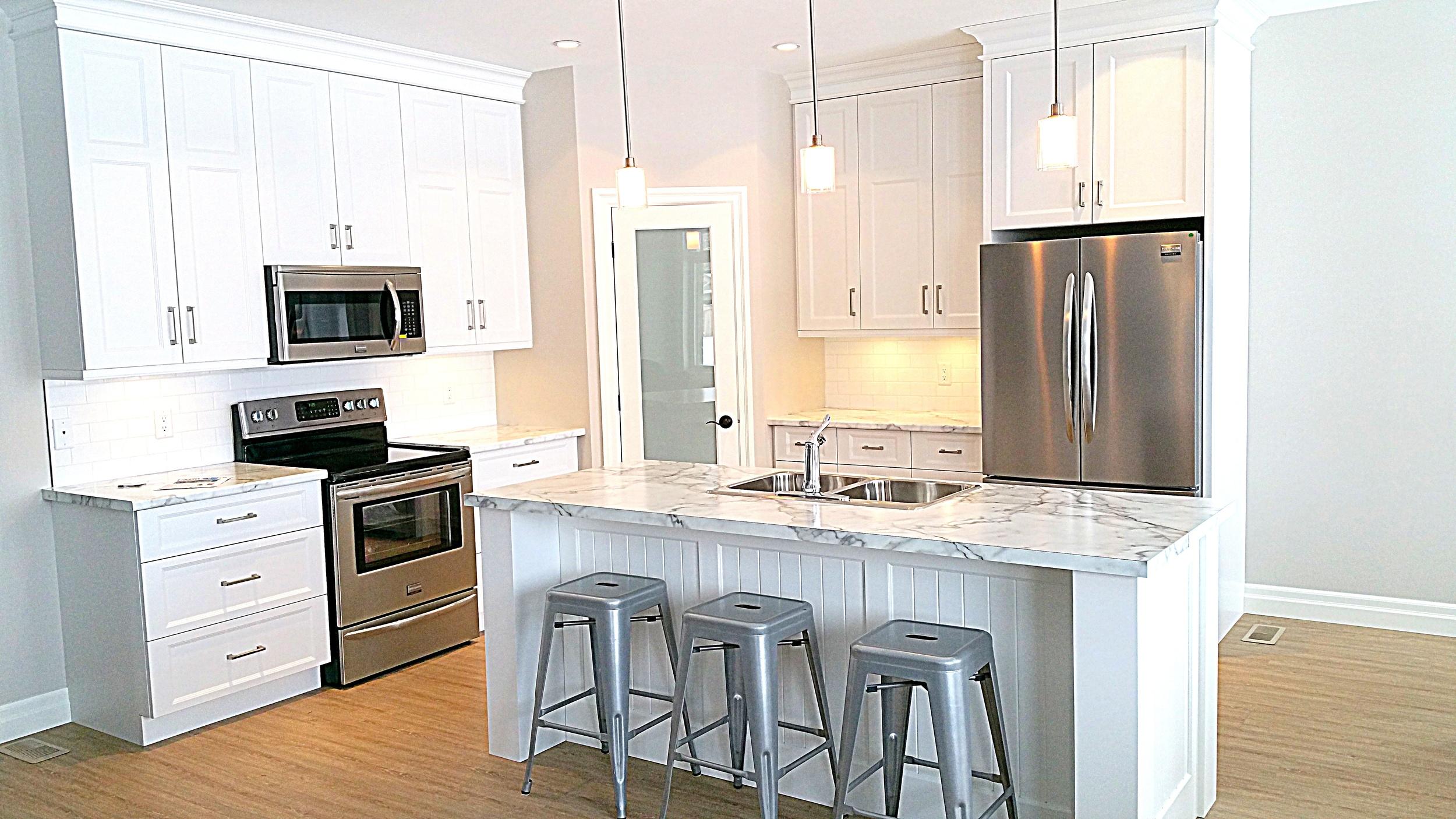 Kitchen - edited.jpg