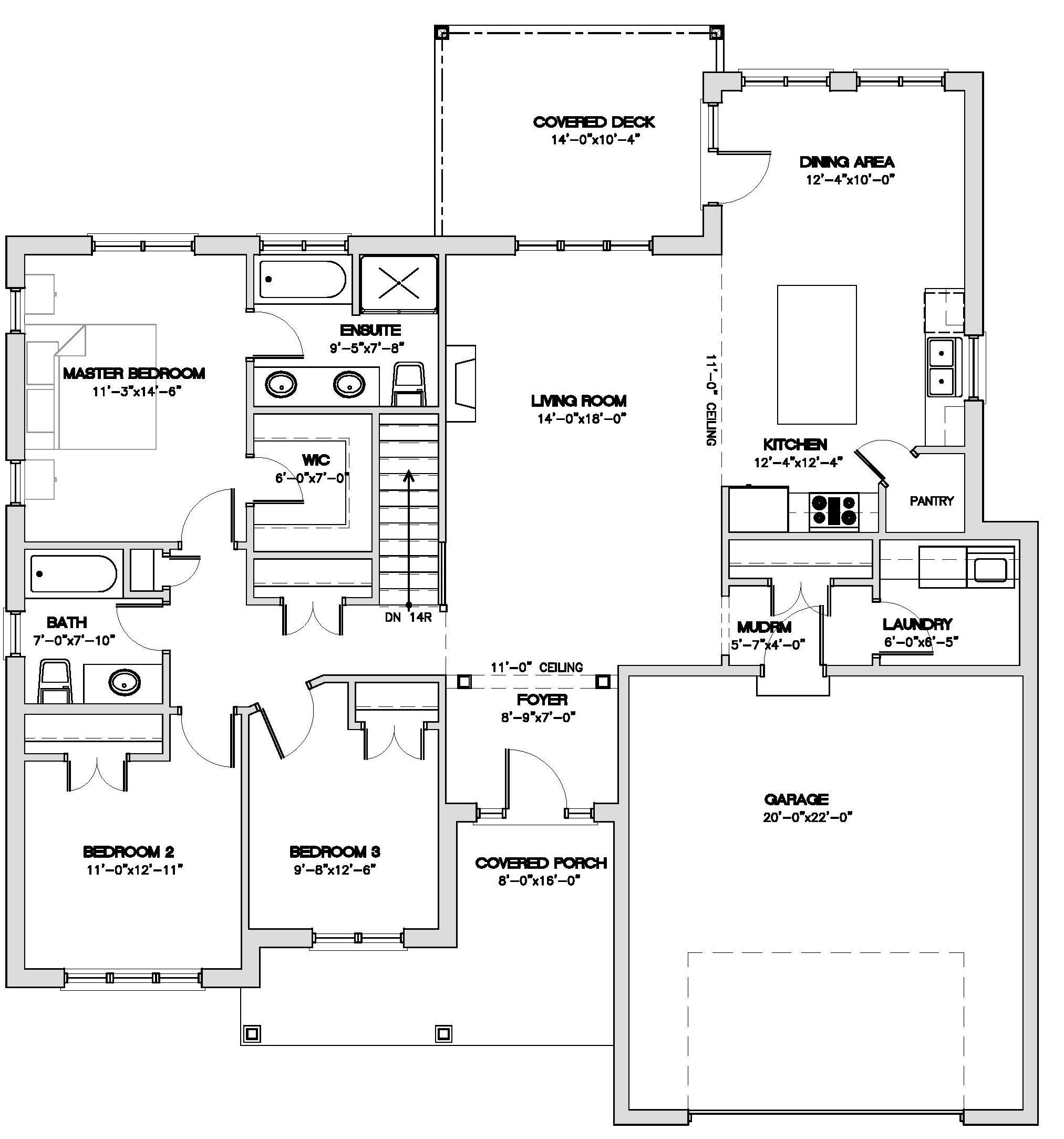 Presentation Floor Plan cropped 04-18-16.jpg