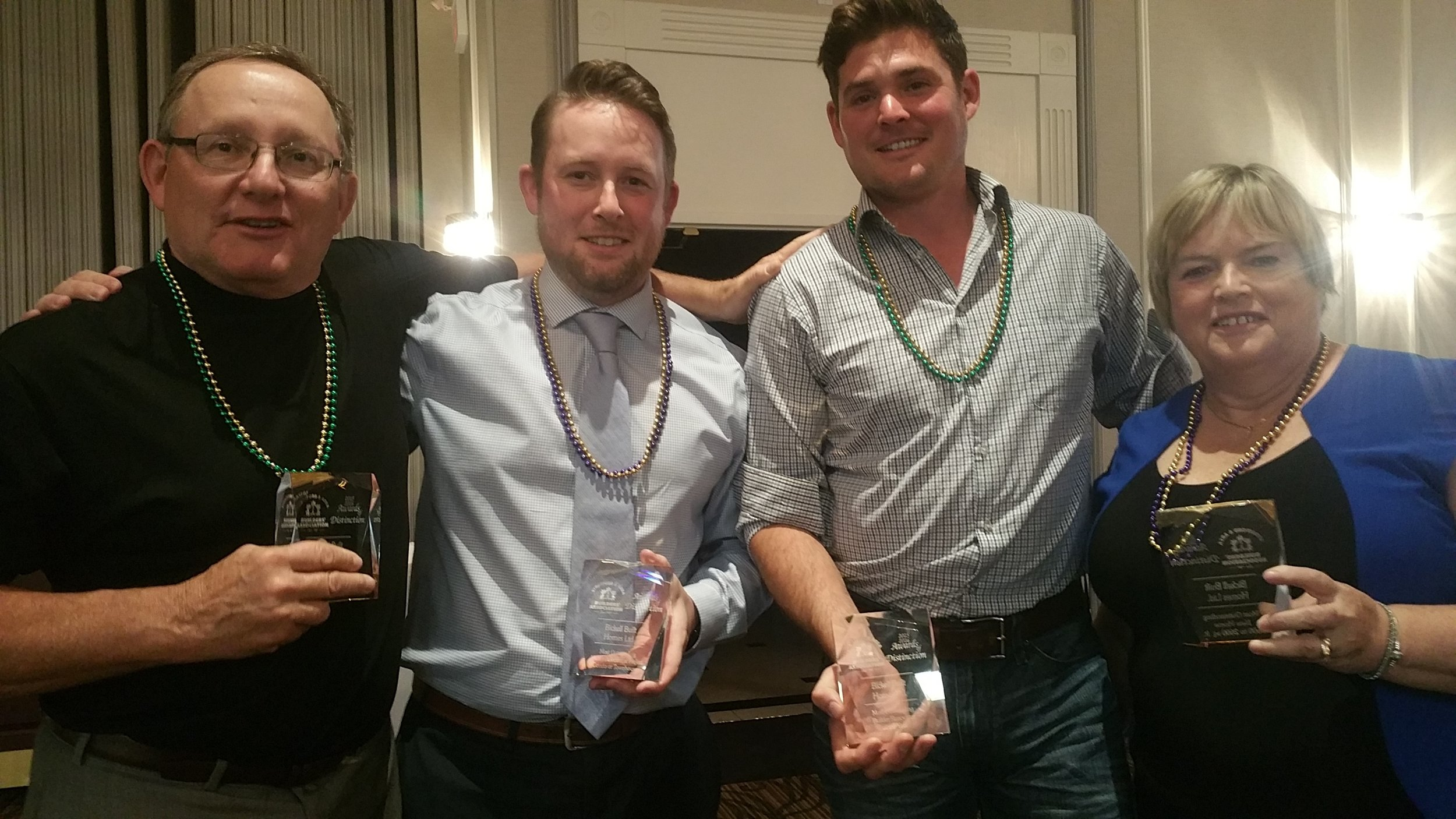 2016 staff with awards 06-09-16.jpg
